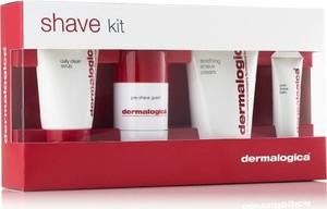 Dermalogica Shave Kit | Zestaw do golenia - Wysyłka w 24H!