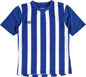 Niebieska koszulka Flash Sale Eight
