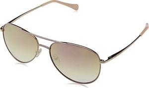 Okulary damskie Ted Baker Sunglasses