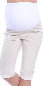 Spodnie Mijaculture z bawełny