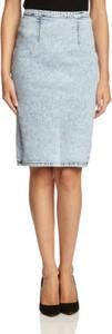 Spódnica Glamorous w stylu casual