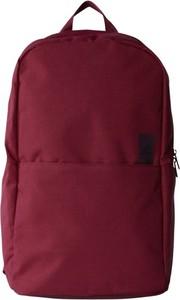 4a70700aed8c plecak adidas różowy - stylowo i modnie z Allani