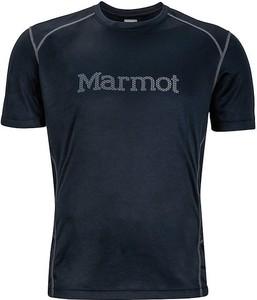 T-shirt Marmot