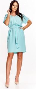 Sukienka A&i Moda mini