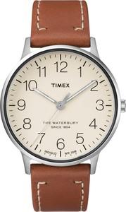 Zegarek Timex TW2R25600 Waterbury Collection