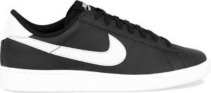 Buty Nike Nike tennis classic cs 683613-010