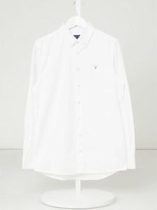 Koszula dziecięca Gant