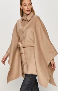 Płaszcz Guess by Marciano