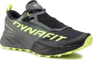 Buty sportowe Dynafit sznurowane