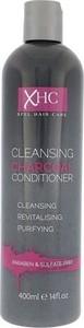 Xpel Charcoal Charcoal Odżywka W 400 ml
