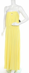 Sukienka New York & Company