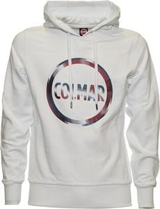 Bluza Colmar z bawełny