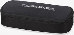 Piórnik Dakine School Case (black)