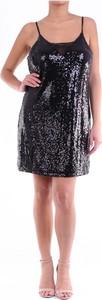 Sukienka Glamorous na ramiączkach mini
