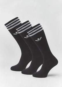 Skarpetki Adidas Originals dla dziewczynek