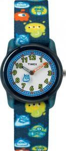 Zegarek dziecięcy Timex - TW7C25800