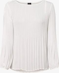 Bluzka S.Oliver Black Label w stylu casual