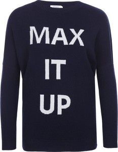 Sweter Max & Co.