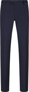 Spodnie Joop! Collection