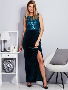 Sukienka Factory Price maxi