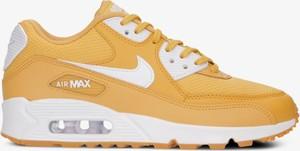 4225b45eac8c6 I Nike 90 Max Air Stylowo Modnie Allani Neonowe Z OO7Bq