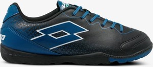 Buty sportowe dziecięce Lotto sznurowane