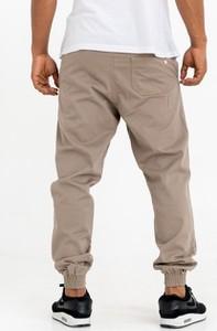 Spodnie Smokestory