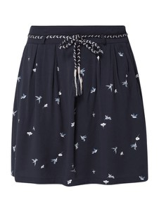 Spódnica Ragwear mini