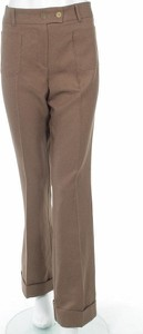Spodnie Love Label w stylu retro