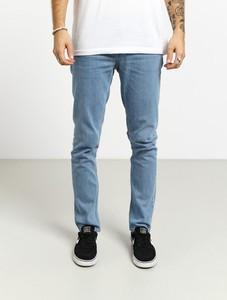 Spodnie Volcom