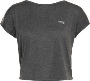 T-shirt Roxy z krótkim rękawem