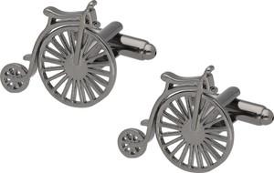 Recman spinka winman mankiet unicycle
