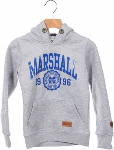 Bluza dziecięca Marshall