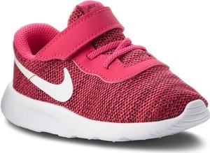 Półbuty dziecięce Nike
