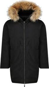 Płaszcz Marella Sport w stylu casual