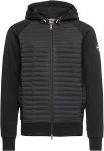 Colmar kurtka przejściowa 'mens sweatshirt'