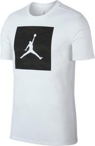 T-shirt Jordan z krótkim rękawem