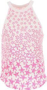 Bluzka dziecięca Stella McCartney