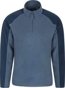 Bluza Mountain Warehouse z tkaniny
