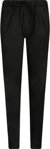 Spodnie Pepe Jeans w sportowym stylu