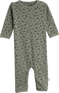 Odzież niemowlęca Wheat