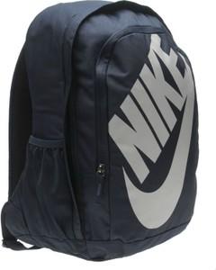 4e6918bf228c9 plecak nike legend backpack - stylowo i modnie z Allani