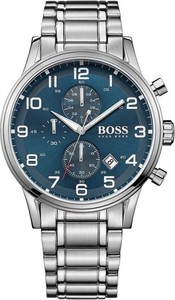 Hugo Boss Aeroliner HB1513183 44 mm