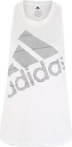 Top Adidas Performance