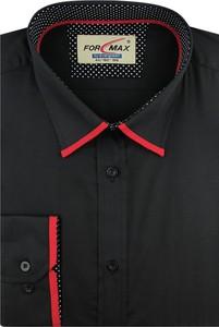 Koszula For Max z tkaniny