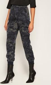 Spodnie Desigual