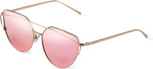 Okulary damskie inny