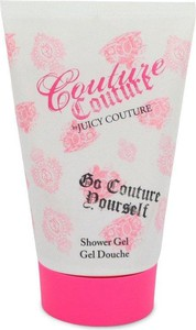 Juicy Couture Żel pod prysznic Couture Couture