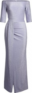Sukienka noshame