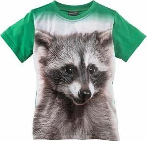 Koszulka dziecięca kidsworld